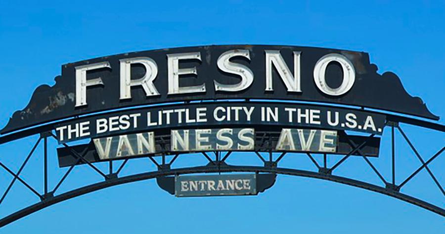 Best-Winter-Getaways-Near-Fresno