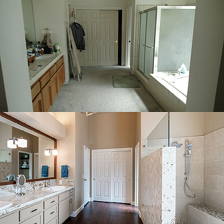 Does-Your-Home-Fit-Your-Current-Lifestyle