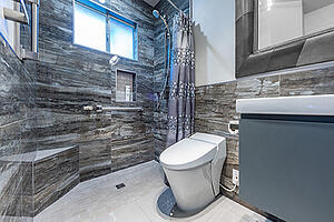 3 Gorgeous Fresno Bathroom Remodels You'll Love