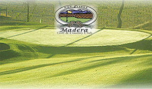 MaderaCC