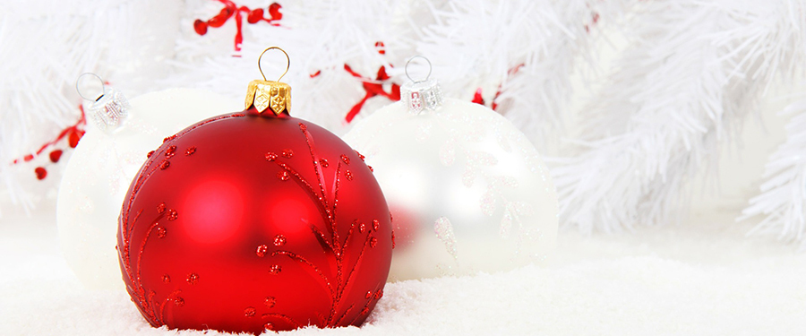 Red-Christmas-Ornament