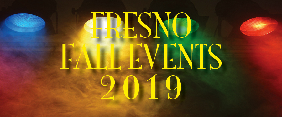 The-Best-2019-Fall-Events-Near-Fresno