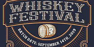 WhiskeyFest