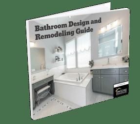 Fresno-Bathroom-Renovation-Guide-Cover
