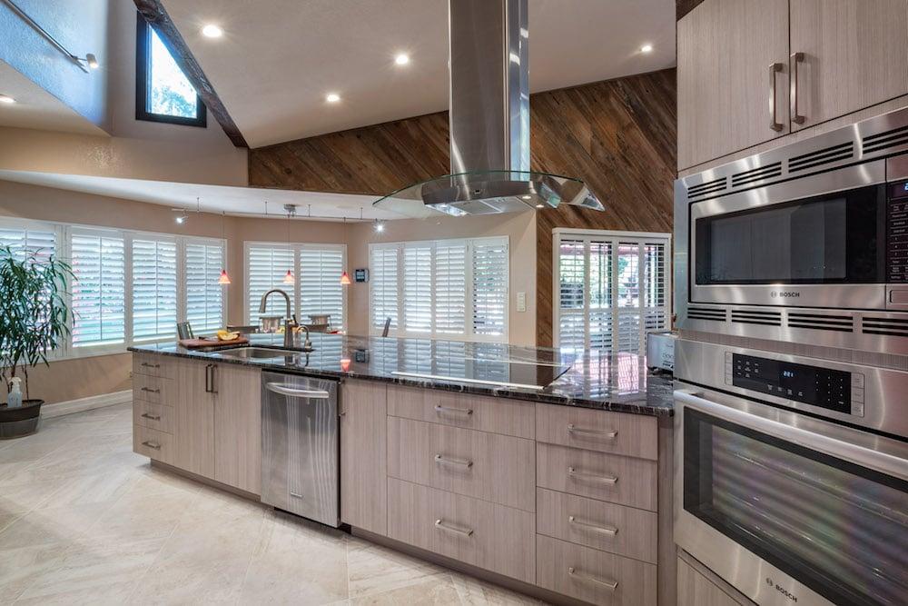 Fresno-Kitchen-Remodel-Modern