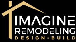 IR 2021 Logo (2)