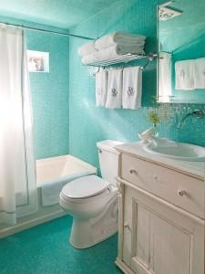 Ideas_for_Small_Bathrooms