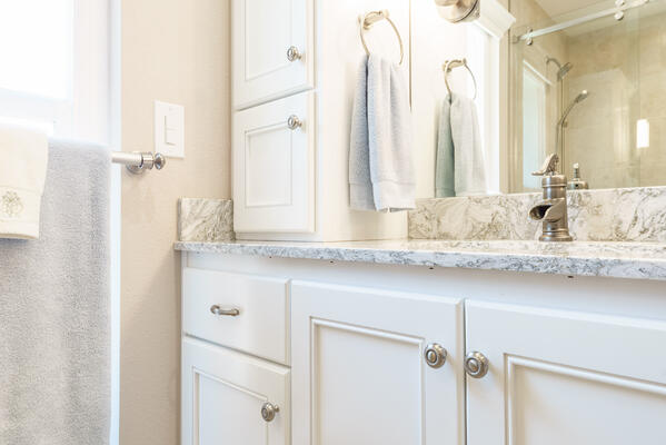 What can i expect to pay for a bathroom remodel?