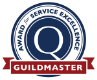 Guildmaster97x80