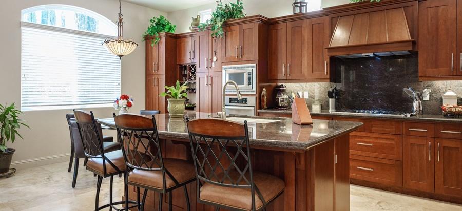 Three-Inspirational-Kitchens-in-Fresno-California