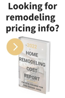 Fresno-Bathroom-Renovation-Guide