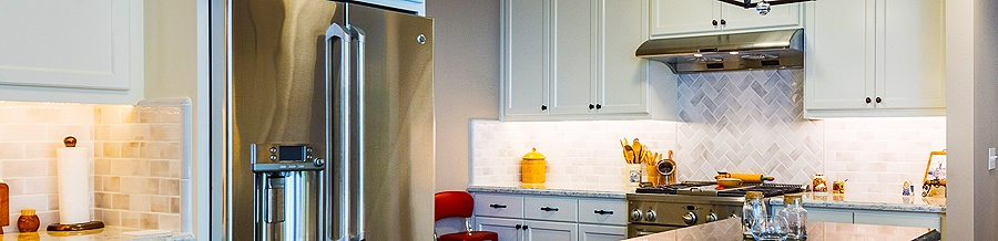 5 Tile Types to Consider for Your Fresno-Area Kitchen