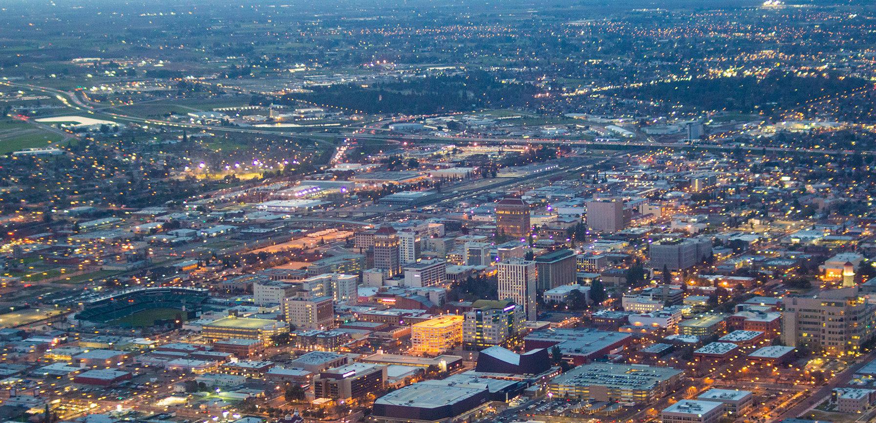 Woodward Park: Fresno Neighborhoods - My Simple Home Solutions |Fresno Neighborhoods