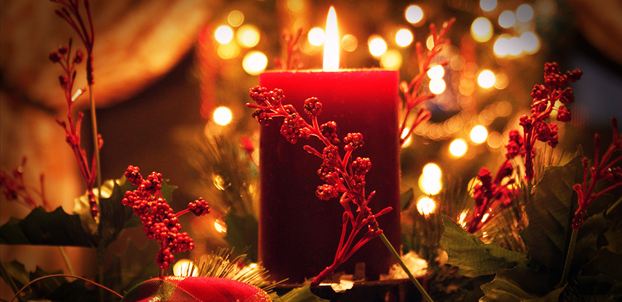 How to Prepare Your Home for the Holidays