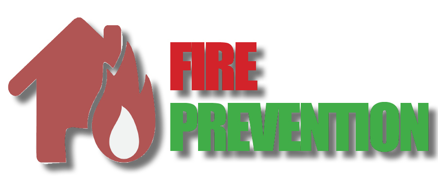 How to Protect Your Home Against Fires