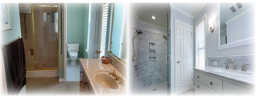Tips for Replacing Your Bathroom Shower