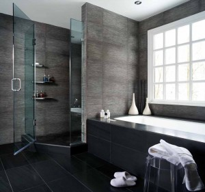 Increasing the Value of Your Home with a Bathroom Remodel