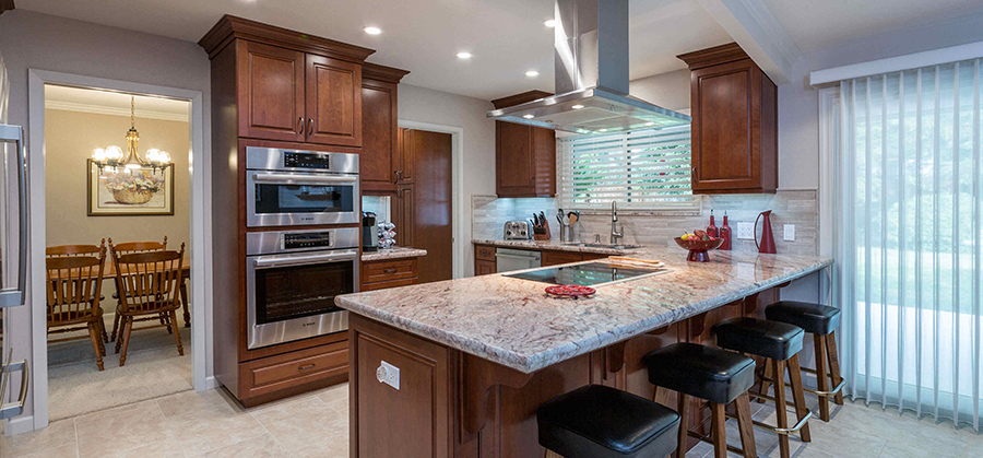 The Top 5 Kitchen Remodeling Mistakes You Can Easily Avoid